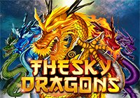 The Sky Dragons